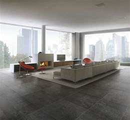 Livingroom Tiles Living Room Tiles 86 Examples Why You Set The Living