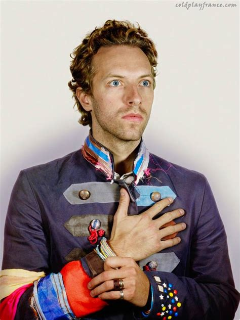 biography of coldplay in english beautiful portraits by nadav kander complete disbelief mag