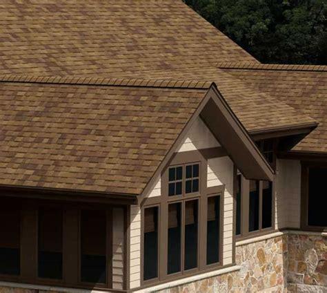 light shingle light brown roof shingles pixshark com images