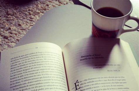 libro dans le cafe de los libros de martamartiti tag h 225 bitos de lectura