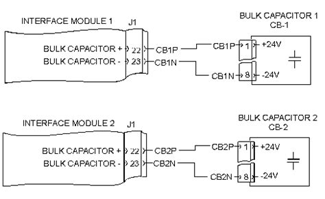 capacitor discharge function capacitor discharge function 28 images tutorial electronic circuits passive elements renesas