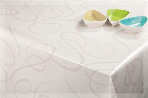 tischdecke meterware abwaschbar wachstuch tischdecke abwaschbar meterware glatt lines
