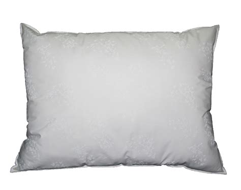 bed pillow country home pillow bicor pillows bicor processing
