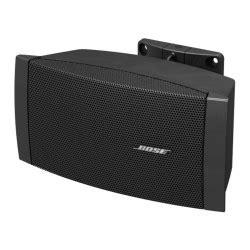 Harga Speaker Bose 12 daftar harga speaker bose diskon sai 30 kg837