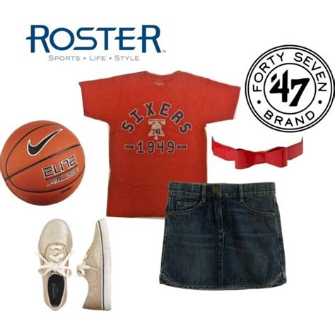 A Roster Dress 65 best by roster images by roster on