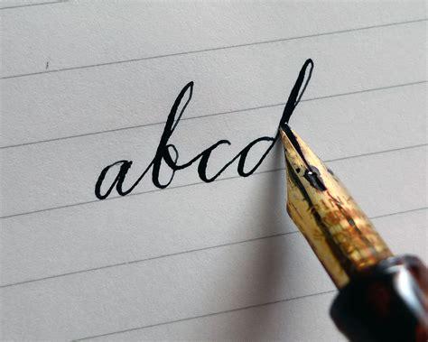 best paper for pen writing a gift pen wallpaper leigh reyes