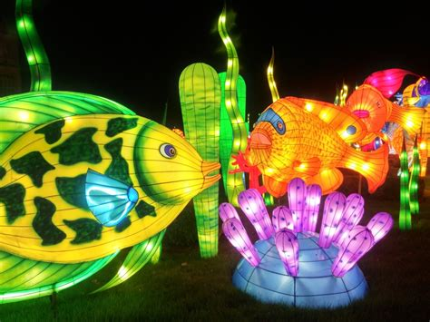 of lights longleat festival of lights adventures of a