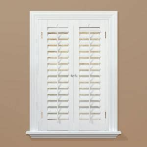 shutters home depot interior diy wood marcy projects zip code furniture wood working