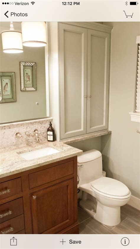 small bathroom cabinets ideas 25 best ideas about small bathroom remodeling on