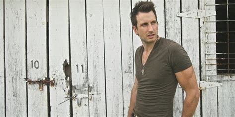 russell dickerson best songs russell dickerson releasing new album yours music