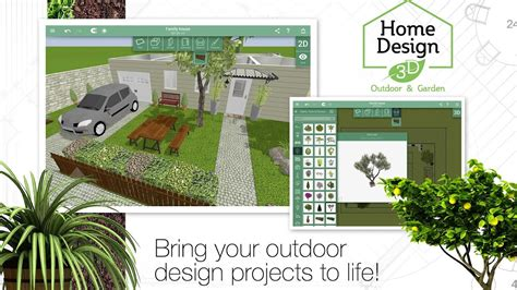 home design 3d pro apk home design 3d 4pda apk 3d house plans 1 2 apk 100 home