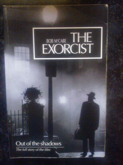 out of the shadows the story of the 1982 world cup team books the exorcist out of the shadows the story of the