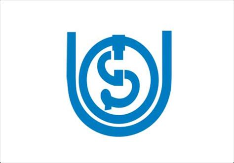 Distance Mba In Ignou Bhubaneswar by Ignou Opens Student Support Service Centre In Bengaluru