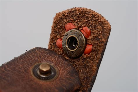 pulseras originales de cuero madeheart gt pulsera de cuero original