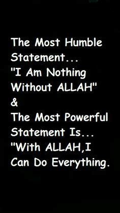 Poster Islami Inspiratif Allah Is Enough For Me 1000 images about islamic on islam allah and quran