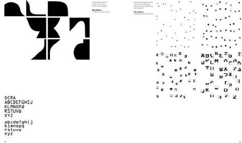 the graphic design exercise atelj 233 altmann basic exercises in graphic design thisispaper magazine