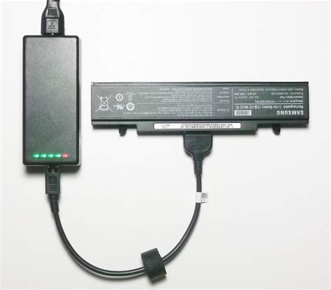charger for a samsung laptop external laptop battery charger for samsung rf510 rf511