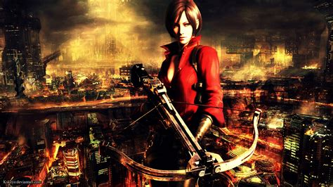 1366x768 games wallpaper hd resident evil 6 hd game wallpapers 7 1366x768 wallpaper