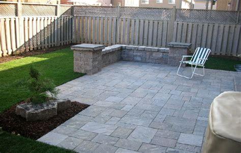 backyard landscaping company back yard designs mississauga landscaping company landpol