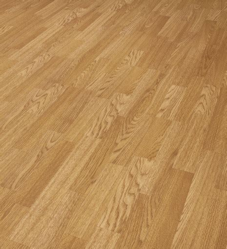 Krono Laminate Flooring Krono Fix Royal Oak 1665 Laminate Flooring