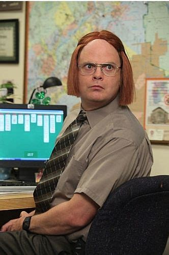 dwight  meredith funny stuffquotes  office nbc  office show  office dwight
