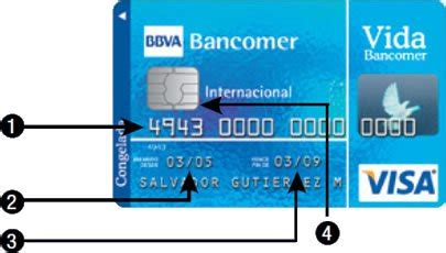 numeros de tarjetas de credito 2016 qu 233 es una tarjeta de cr 233 dito y c 243 mo puedo generar n 250 meros