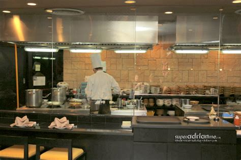 Pings Kitchen by Gourmet Bangkok Ping S Thai Teochew Restaurant