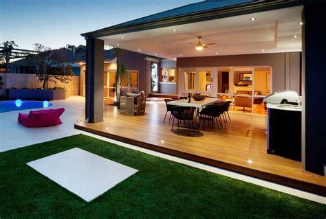 60 Modern Contemporary Deck Ideas And Designs   DIY Motive