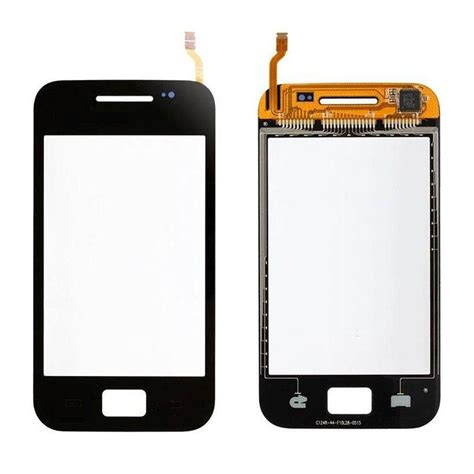 Touchscreen Samsung touch screen digitizer for samsung galaxy ace s5830i