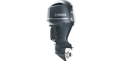 outboard boat motor price guide 2016 yamaha 4 stroke series f300xca outboard motors