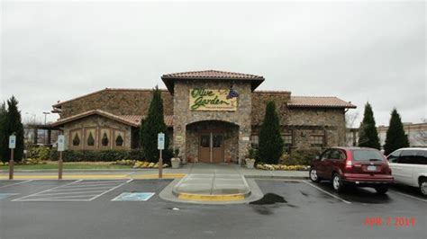 Olive Garden Nearby by Olive Garden Colonial Heights Menu Prices Restaurant