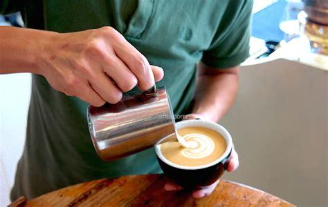 mods cafe kedai kopi tak terlupakan majalah otten coffee