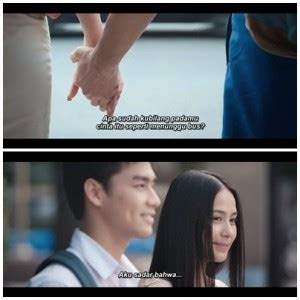 quotes film thailand first kiss first sunday movie quotes quotesgram