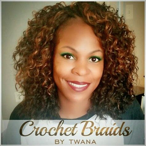 crochet braids with color 1000 images about hairstyles on crochet