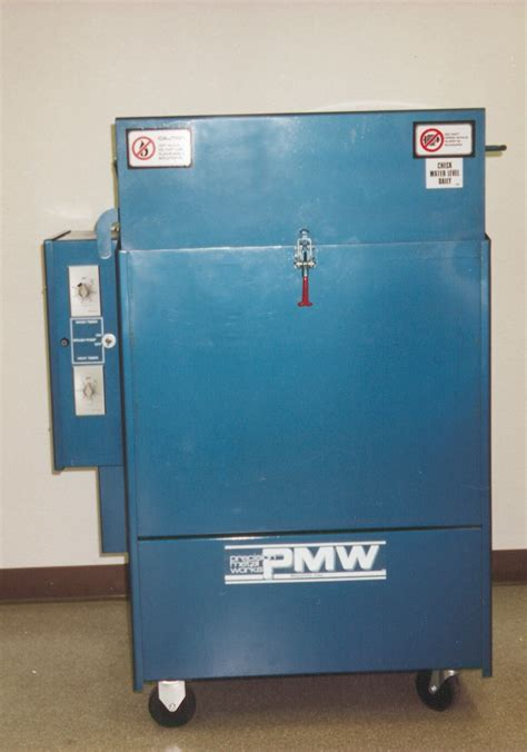 spray parts washer model 110 parts washer