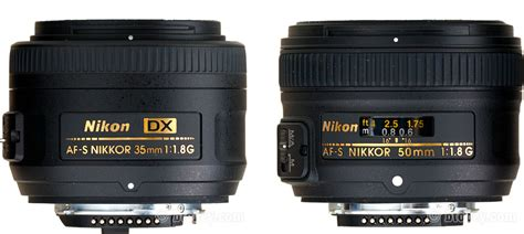 which is better 35mm or 50mm nikon lens nikon 35mm 1 8 g vs 50mm 1 8 g bokeh tests btobey