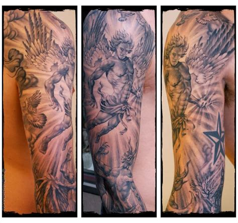 tattoo angel gabriel 17 best images about tattoo on pinterest poppies white