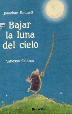 libro montaas en la cama monta 241 as en la cama galardonado entre los mejores libros infantiles latinoamericanos oqo