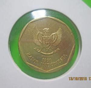 Uang Kuno China Tahun 1940 Chungking Mahar Koleksi jual 158 kuningan kuno tahun kisaran harga rp 25ribu inkuiri