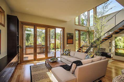 trailer home interior design modern modular home luxury prefabricated modern home d 233 coration de la maison