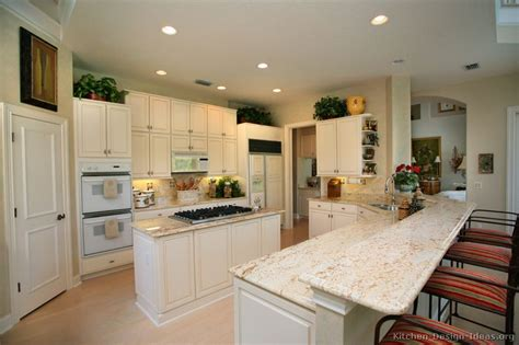 granite countertop colors with white cabinets white granite countertop colors gallery