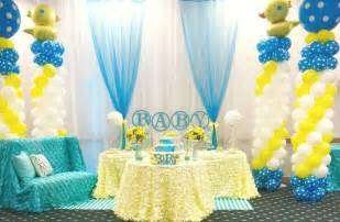 Beautiful baby shower decoration ideas home outdoor solutions