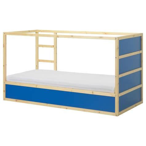 ikea reversible bed kura reversible bed ikea big boy room pinterest