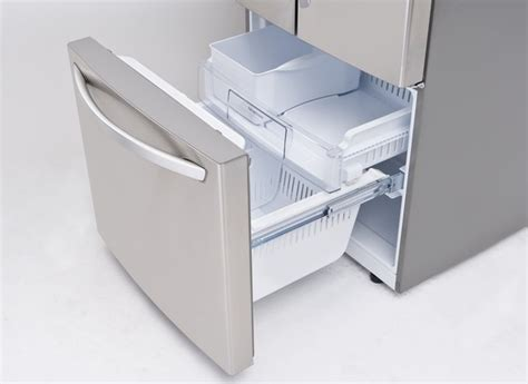 lg door refrigerator reviews consumer reports lg lfc22770st refrigerator consumer reports