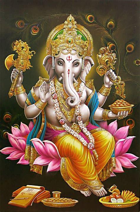 Patung Dewa Ganesha By Wayway rudra deva dewa ganesha