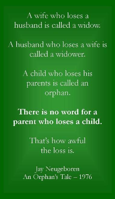 the loss of a mother words of comfort losing a child on pinterest grieving mother child loss