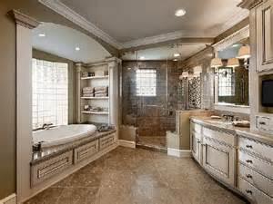 master bathroom layout images creative design master bathroom layout home ideas