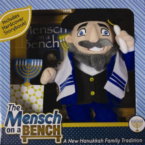mensch on a bench why i think elf on the shelf is creepy today s parent