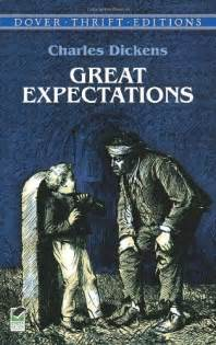 great expectations book report great expectations by charles dickens book review