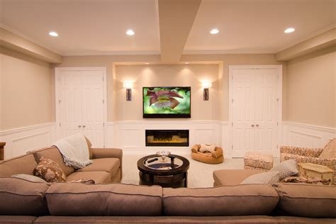 basement fireplace ideas basement fireplace ideas basement contemporary with